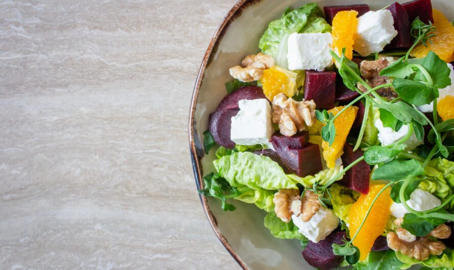 Veganská dieta – jaké jsou její výhody a nevýhody