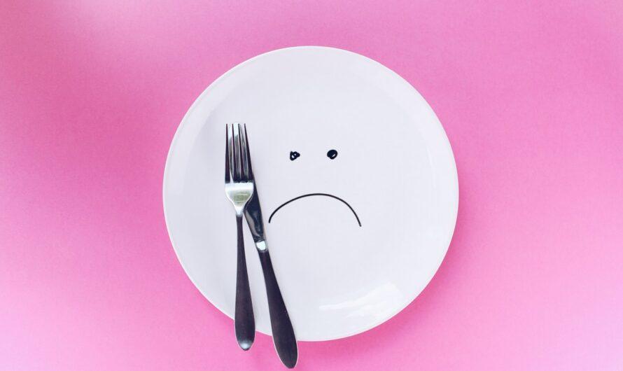 Dukanova dieta – poznejte její výhody a nevýhody
